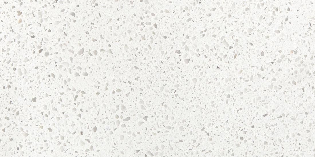 Lithostone Quartz Reconstituted Stone Melbourne