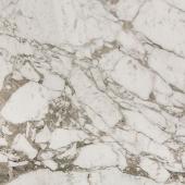 Calacatta Marble02