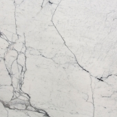 Calacatta Marble03
