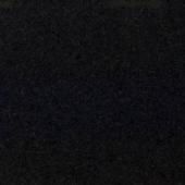 black-pearl-mid-range