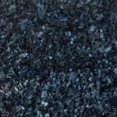 Natural Stone Marble Granite Melbourne
