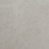 crema-marfil-marble