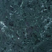 indian-green-marble