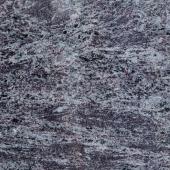 lilac-blue-mid-range