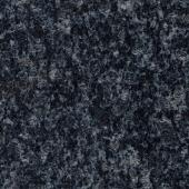 Saphire Blue Mid Range