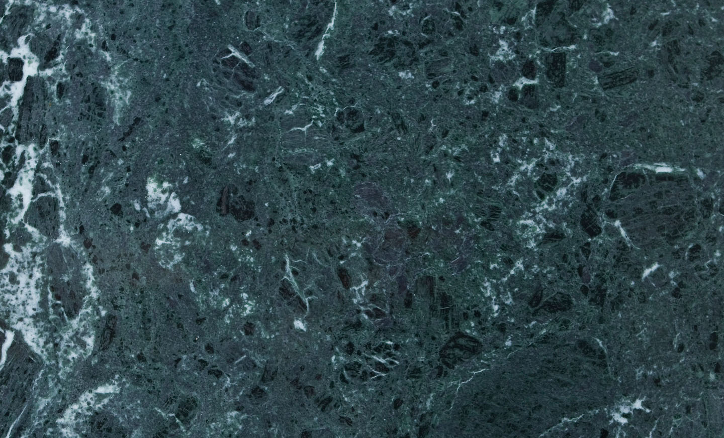 Granite Marble 28 Images The Granite And Marble Shop