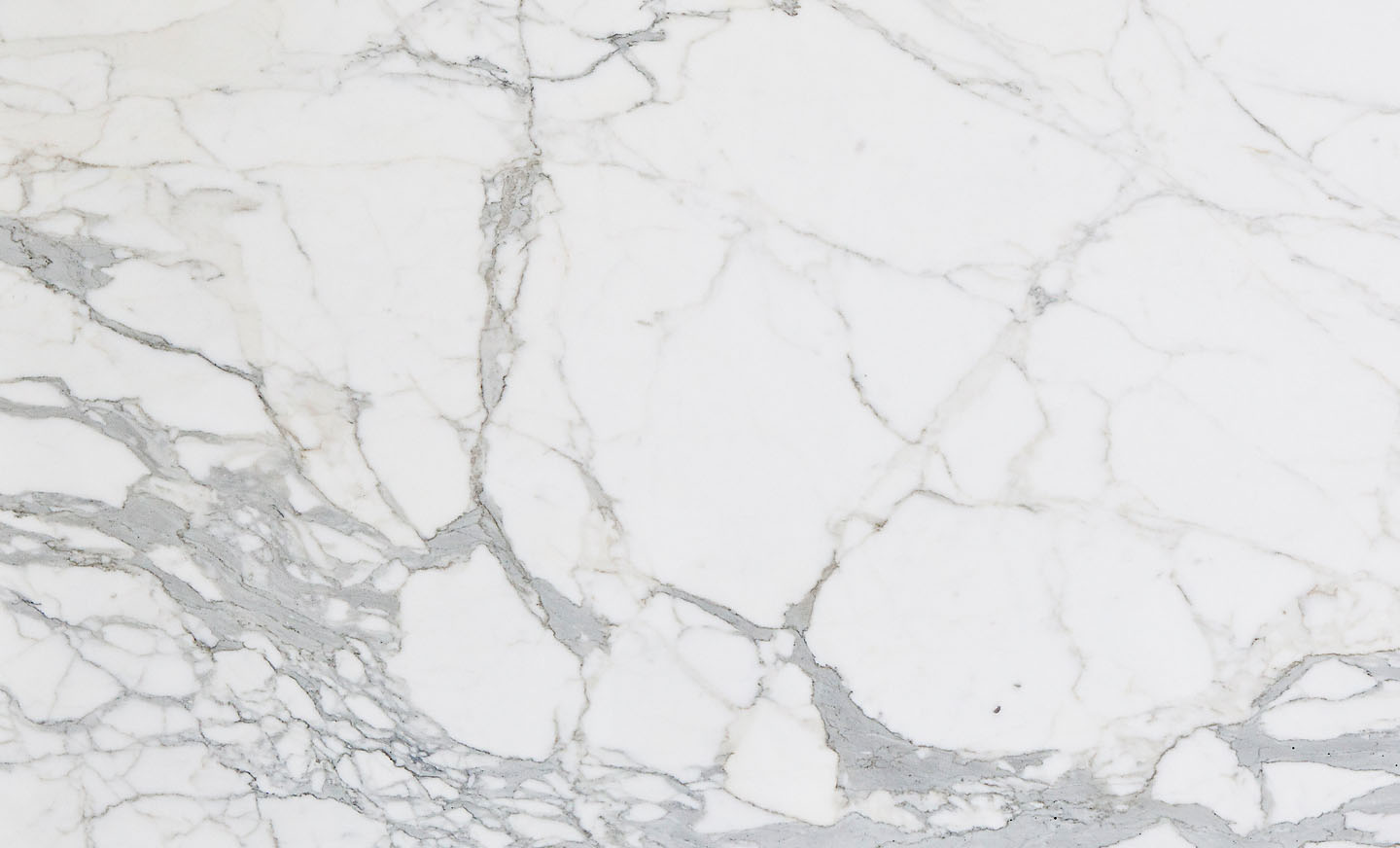 Natural Stone Marble Granite Melbourne