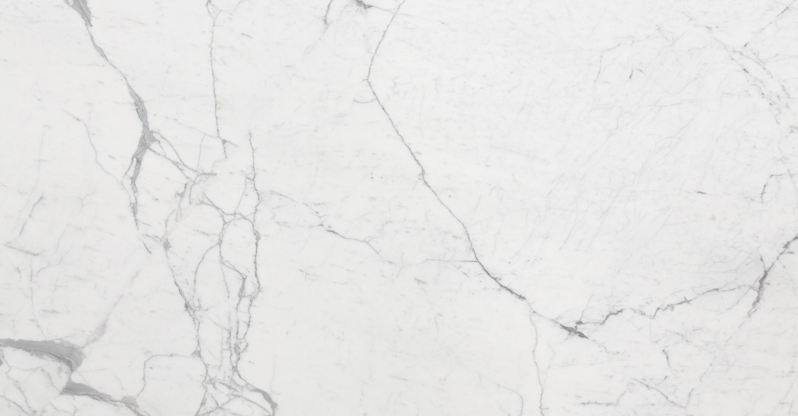 marble-banner2