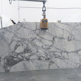 Calacatta-Marble_6033