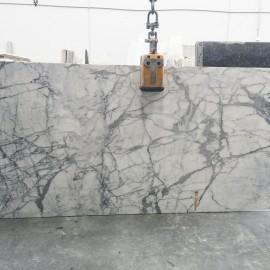 Calacatta-marble_ (1)