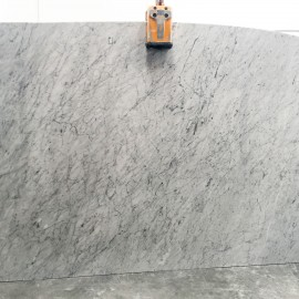 Carrara-White_6038