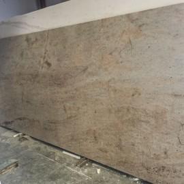 Chiva-Cachi-granite_6041