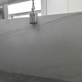 alba-white-marble_