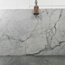 calacatta-marble_