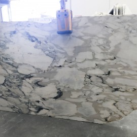 calacatta-marble_6068