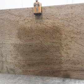 chiva-cachi-granite_6098