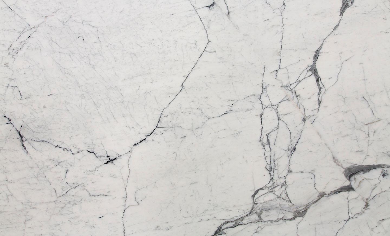 calacatta-marble03
