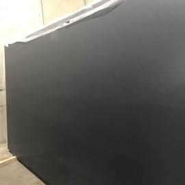 jet-black