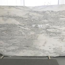 phoenix-white-marble